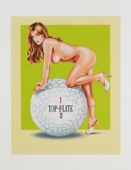 Top flite II