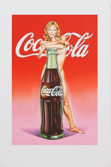 Lola Cola #4