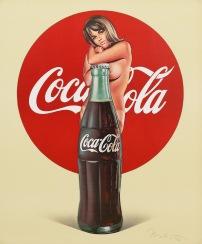 Lola Cola